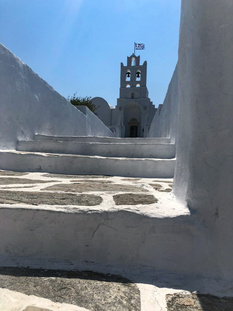 Sifnos, travel.world-eats